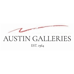 Austin Galleries Logo