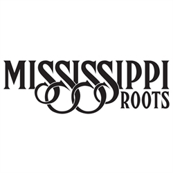 Mississippi Roots LLC Logo