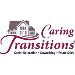 Caring Transitions Of Central Nebraska