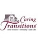 Caring Transitions Of Central Gwinnett Logo