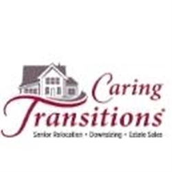 Caring Transitions Of Central Gwinnett