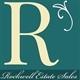 Rockwell Estate Sales Logo