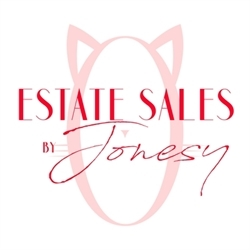 Estate Sales By Jonesy