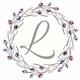 Legacy Estate Sales Logo