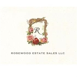 Rosewood Estate Sales LLC