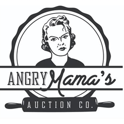 Angry Mamas Auction House