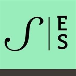Sterling Estate Sales Logo