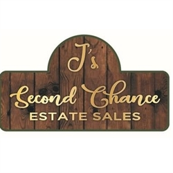 J's Estate Sale