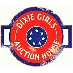 Dixie Girls Logo