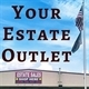 Your Estate Outlet Logo