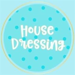 House Dressing