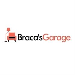 Braca's Garage