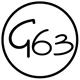 Gallery 63 Logo