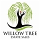 Willow Tree Estate Sales Logo