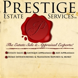 A Prestige Estate Services Company