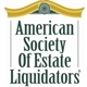 Four Winds Estate Sales Logo