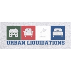 Urban Liquidations LLC Logo