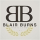 Blair Burns Estate Sales & Appraisals Logo