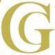Generation Galleries Logo
