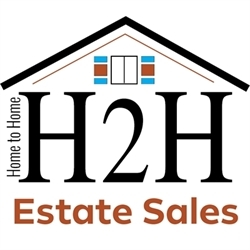 Home To Home Estate Sales
