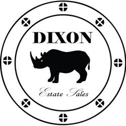 Dixon Estate Sales of St. George, Utah