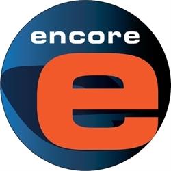 Encore Home Logo