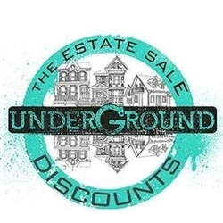The Estate Sale Underground (HES Trade)