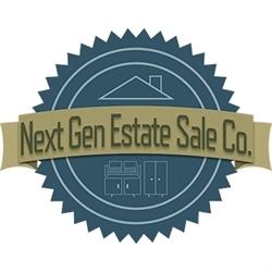 Next Gen Estate Sale Co.