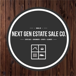 Next Gen Estate Sale Co.