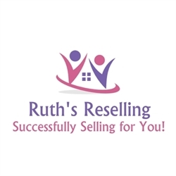 Ruth's Reselling