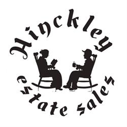 Hinckley Estate Sales