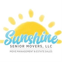 Sunshine Senior Movers,llc