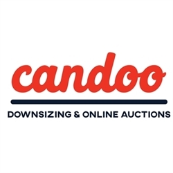 Candoo Downsizing Logo