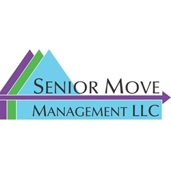 Senior Move Management LLC