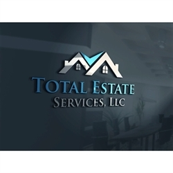 Total Estate Services, LLC