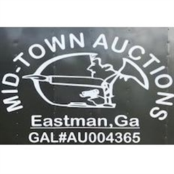 Mid-Town Auctions, LLC