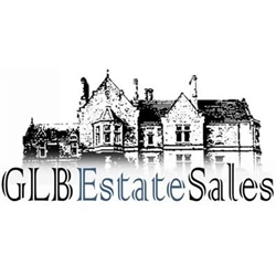 Great Lakes Bay Estate Sales Logo