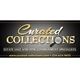 Curated Collections Logo