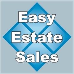 Easy Estate Sales Logo