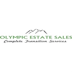 Olympic Estate Sales, LLC
