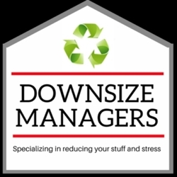 Downsize Managers