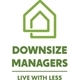 Downsize Managers Logo