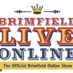 Brimfield Antique Shows and Auctions
