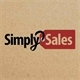 Simplysales Logo