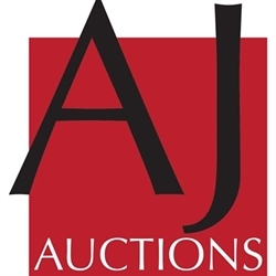 Andrew Jones Auctions