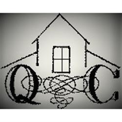 Quad Cities Estate Solutions LLC