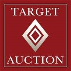 Target Auction & Land Co., Inc