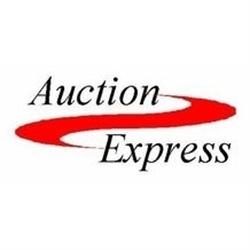 Auction Express Usa LLC