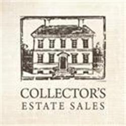 Collectors Estate Sales