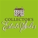 Collectors Estate Sales Logo
